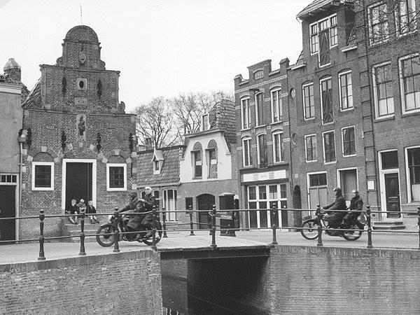 11-stedentocht-1956