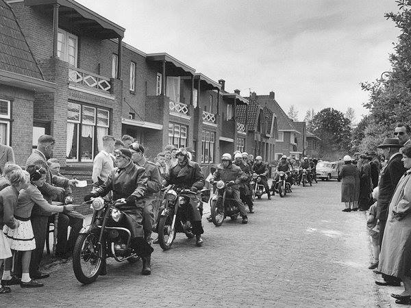11-stedentocht-1959