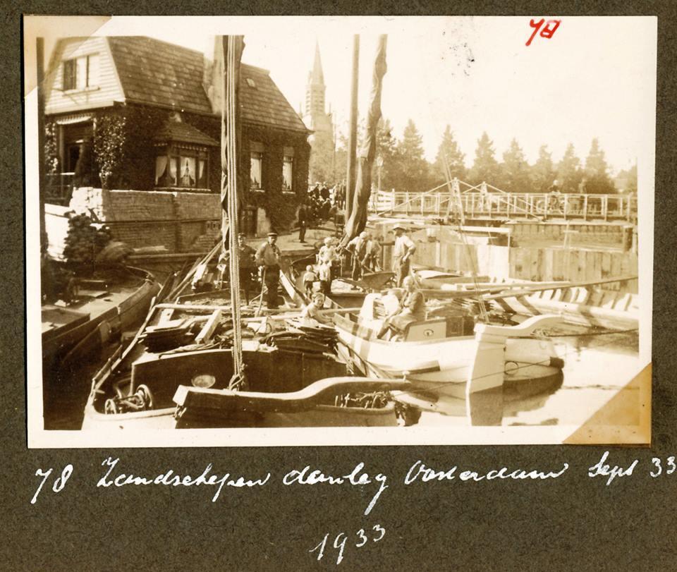 1933-foto-A