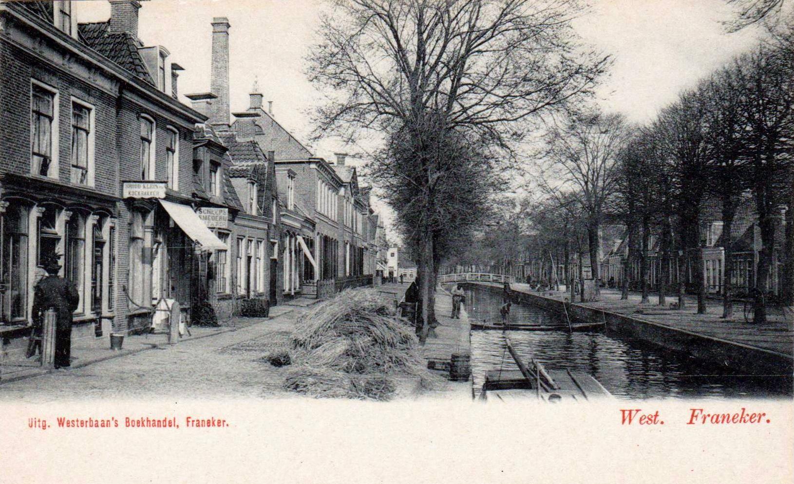 Academiestraat-vroeger-zonder-PZ