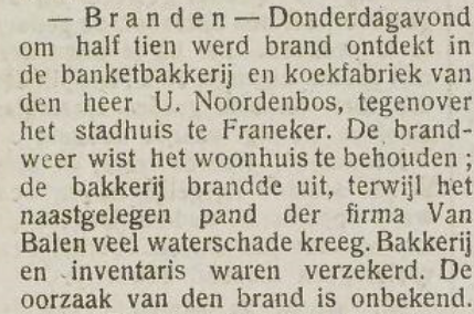 Bakkerij-Noorderbos-NOORD