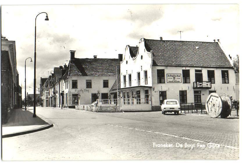 Bogt-van-Gune-A