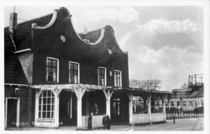Bogt-van-Gune-vroeger