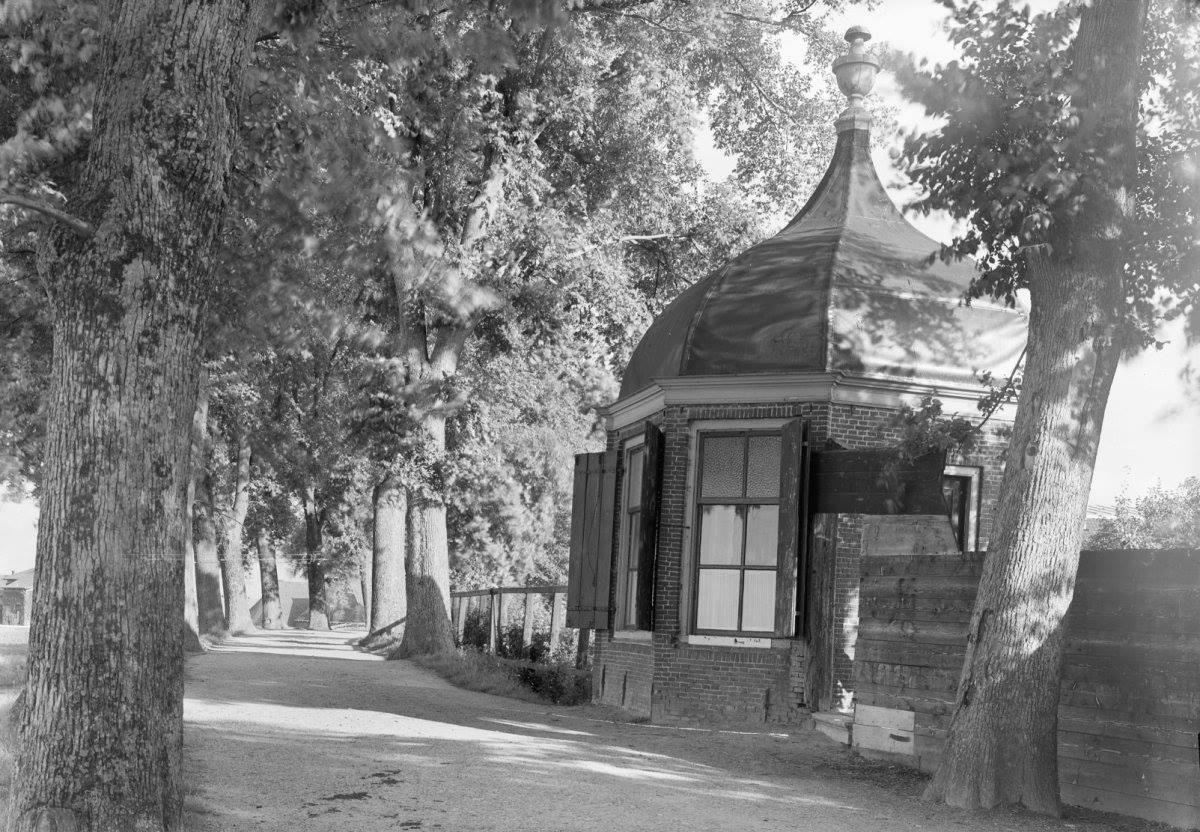 Bolwerk-1947