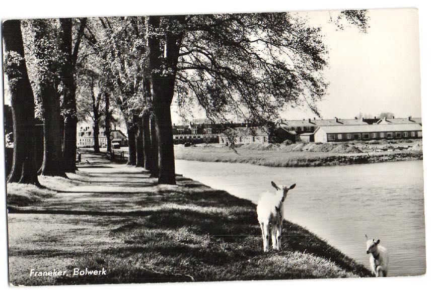 Bolwerk-en-woonwijk-1963-en-64