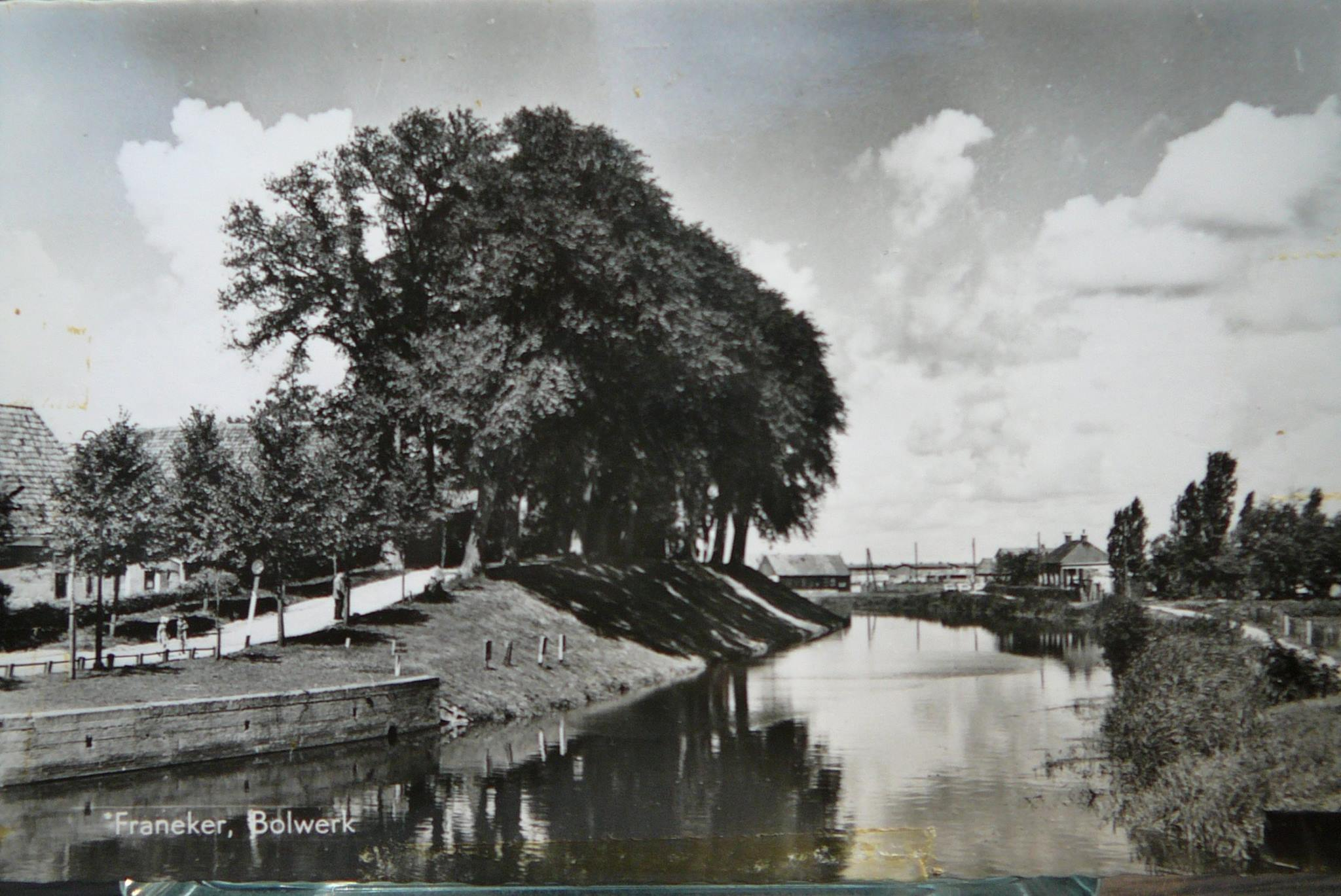 Bolwerk-rond-1940