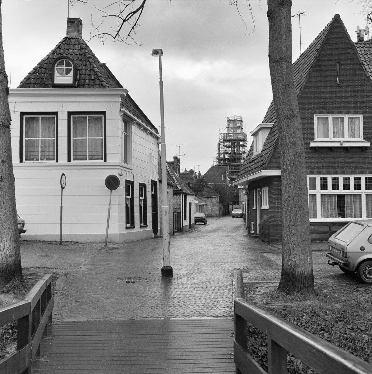 Botniasteeg-1980-C