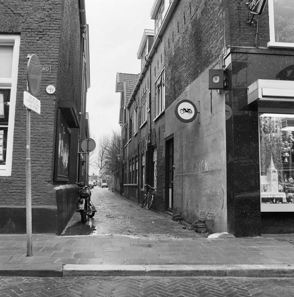 Botniasteeg-1980-D