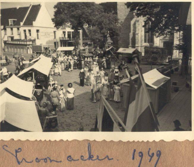 Breedeplaats-1949