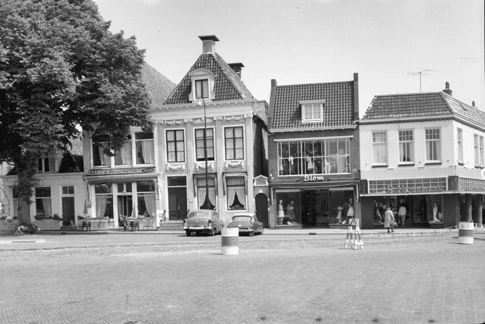 Breedeplaats-1962B