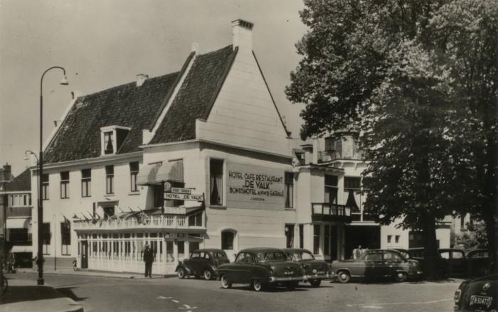 Breedeplaats-hotel-de-Valk