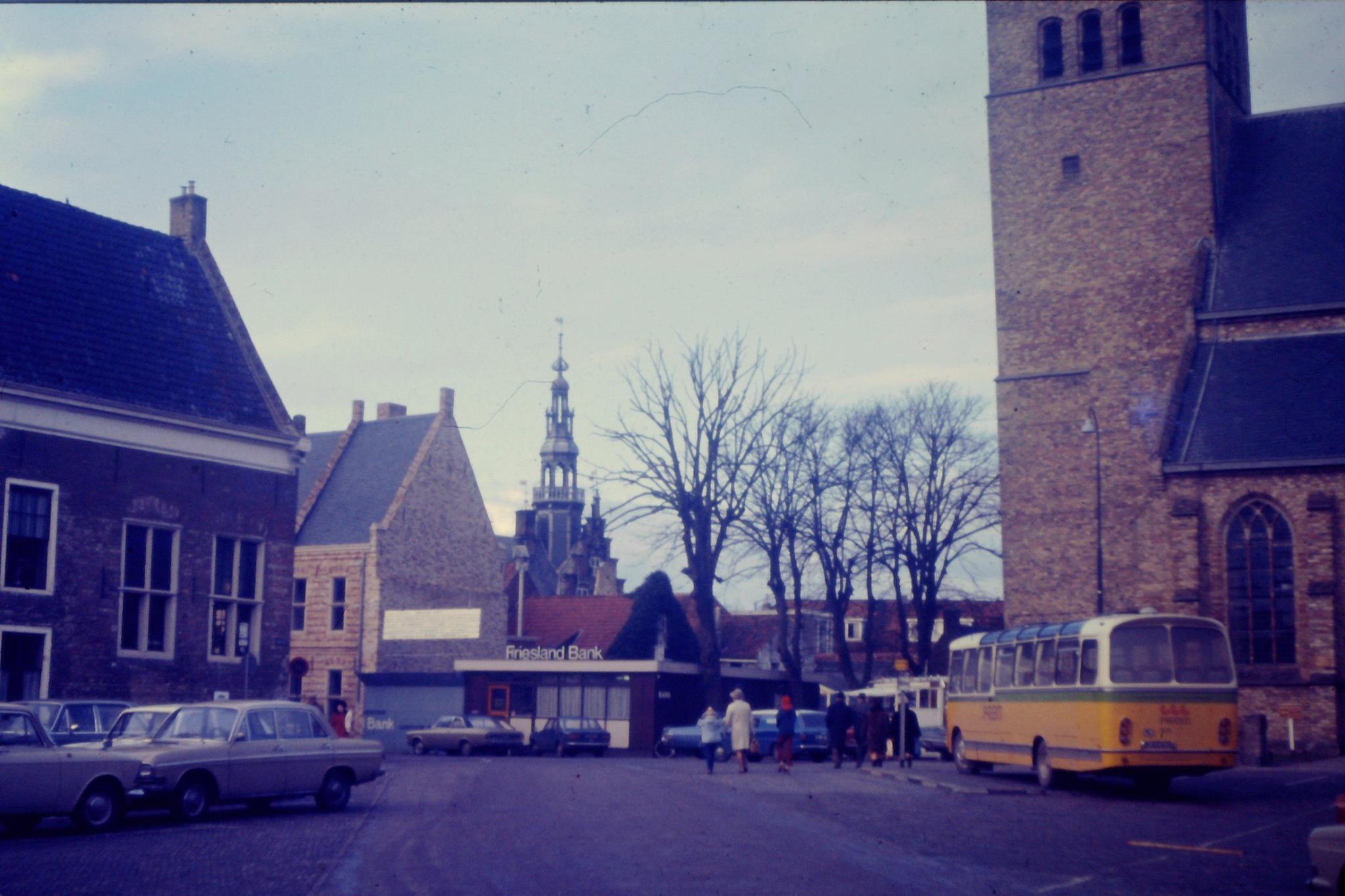 Breedeplaats-rond-1970