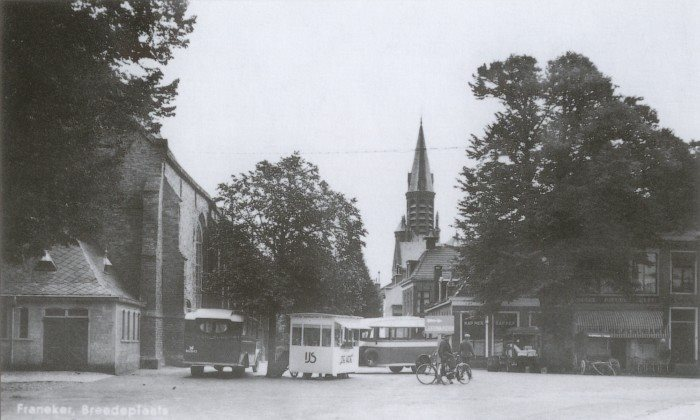 Breedplaats-1928-16-7