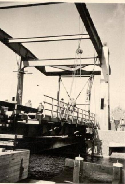 Brug-A-rond-1955