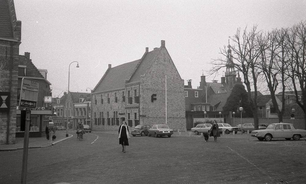Camminghahuis-1975