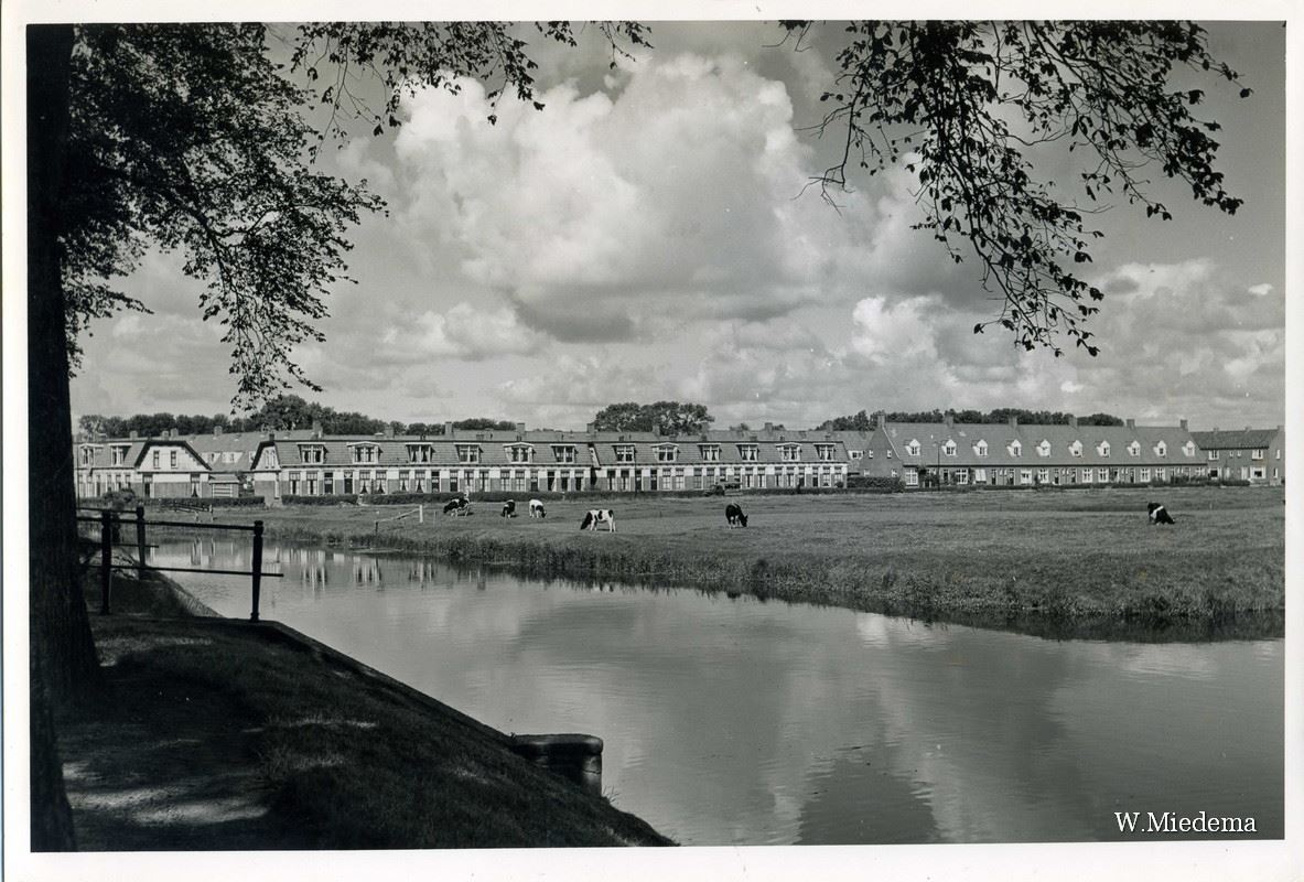 Camperstraat-voor-1963-B