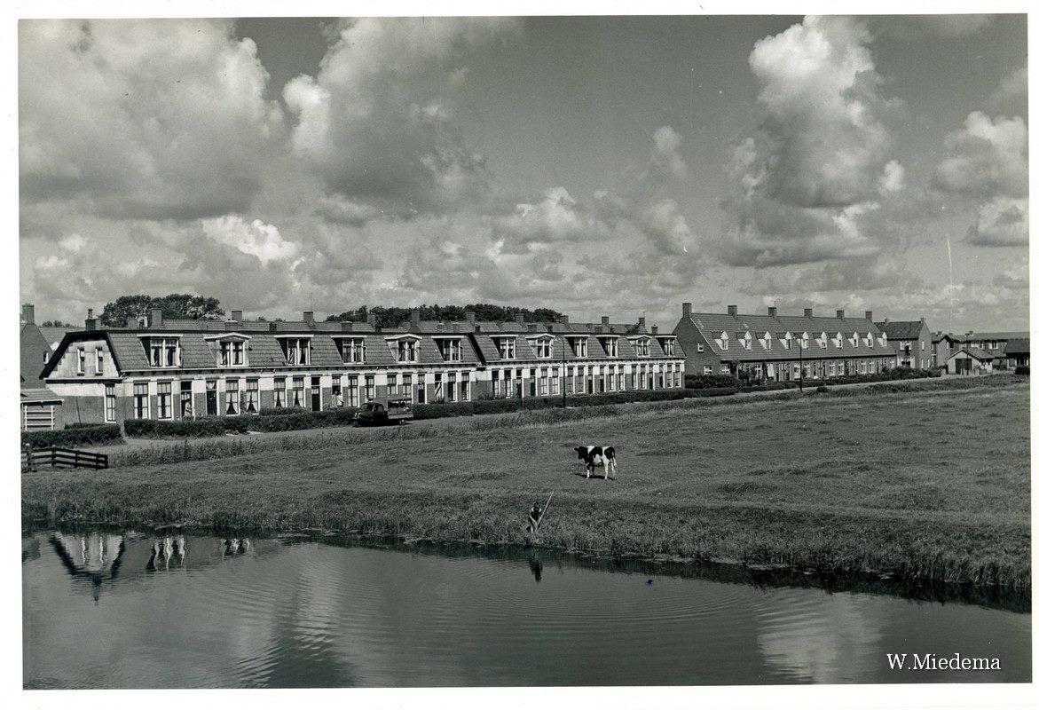 Camperstraat-voor-1963