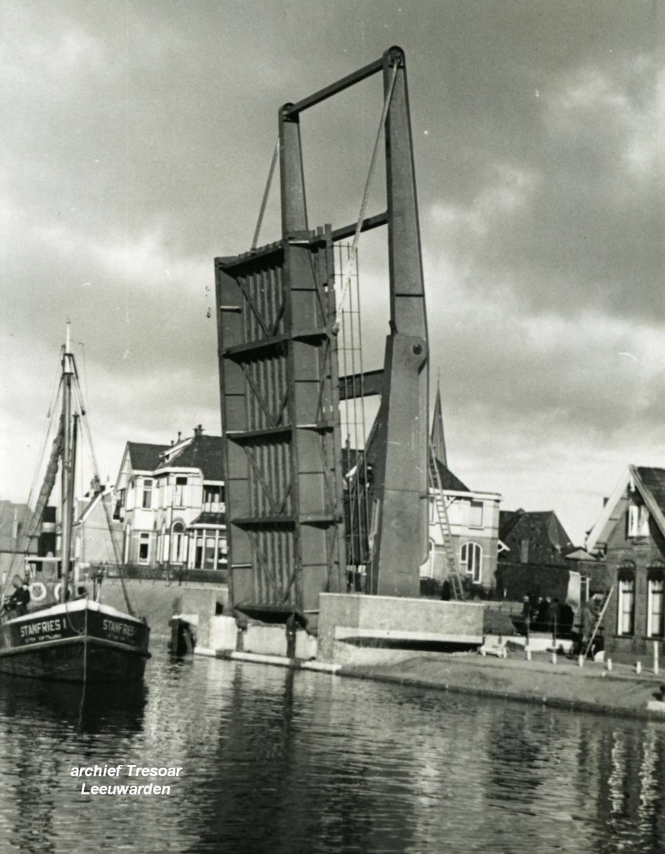De-Brug-oude-foto