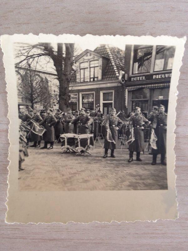 De-Doelen-1940-45-A