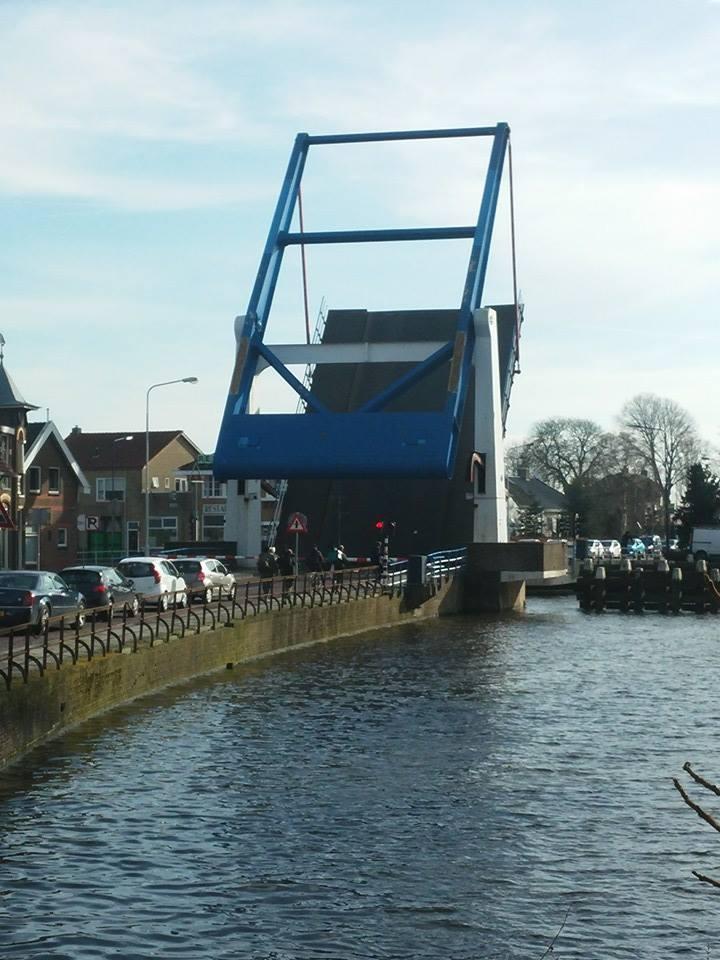 De-brug-maart-2015