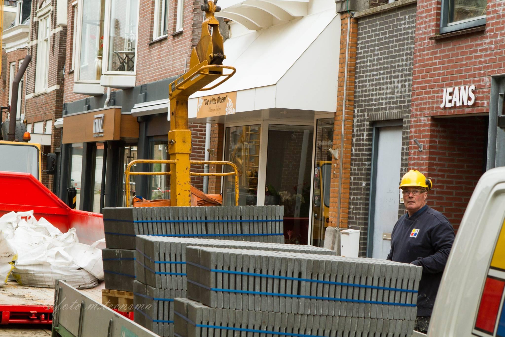 Dijkstraat-2015-met-takelwagen-B