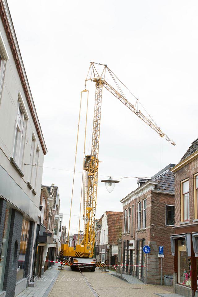 Dijkstraat-2015-met-takelwagen