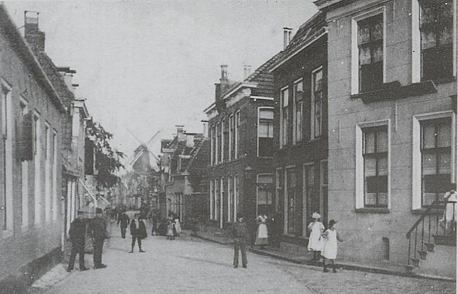 Dijkstraat-27-febr-1903-tevens-die-dag-brand-molen