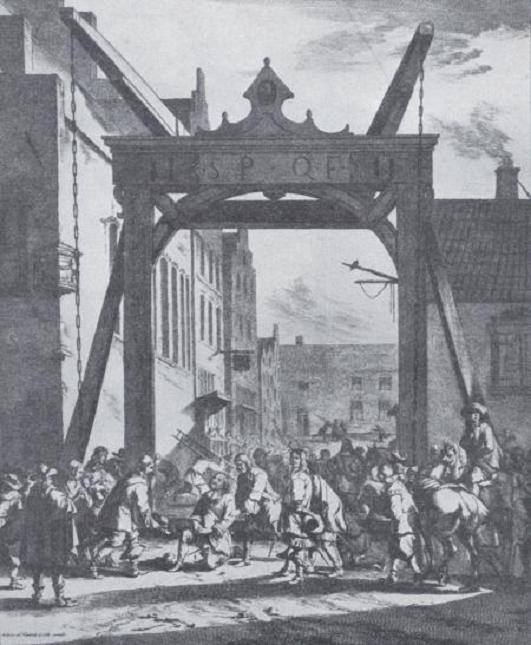Dijkstraat-Prins-Mauritsbrug