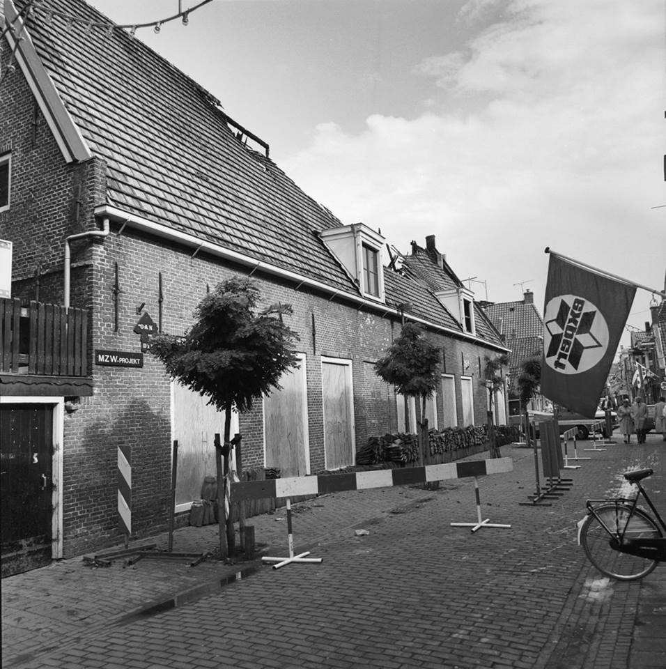 Dijkstraat-Skule-1984-B