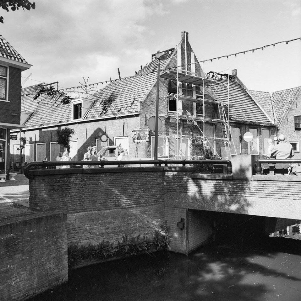 Dijkstraat-Skule-1984