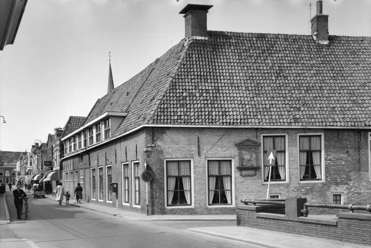 Dijkstraat-en-Skule-1962