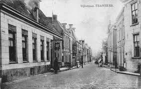 Dijkstraat-oud-plaatje