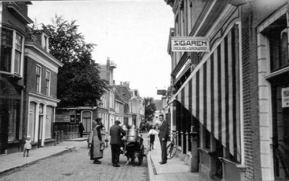 Dijkstraat-rond-1927