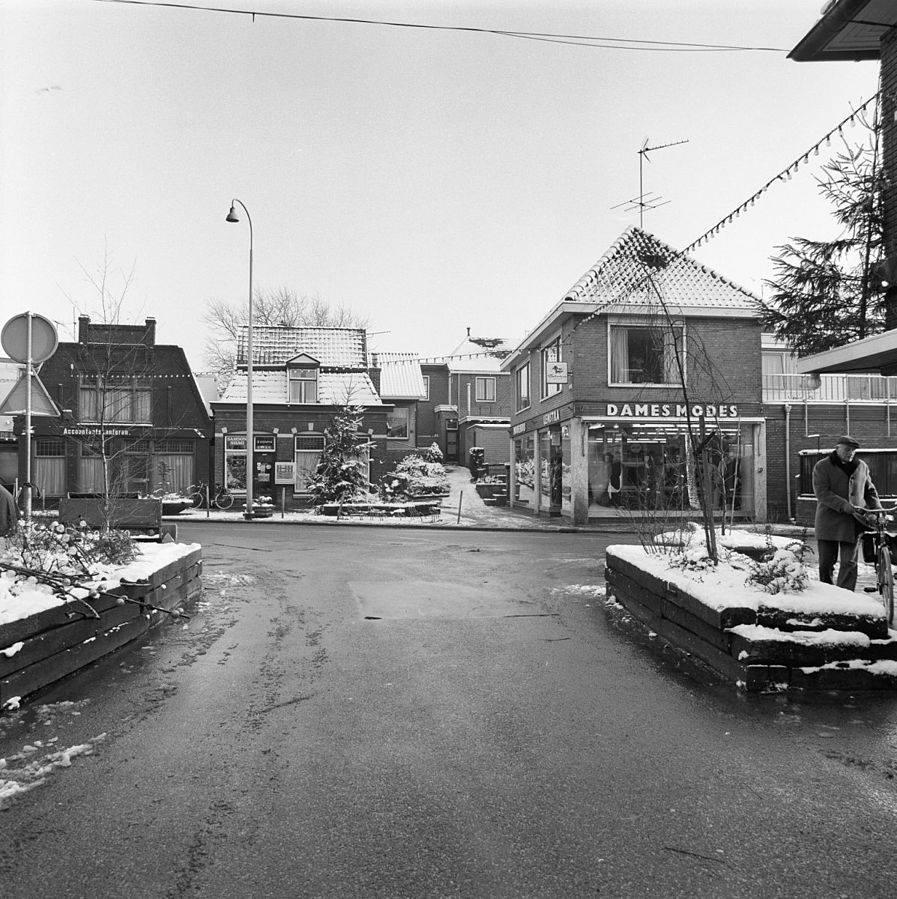 Dijkstraat-rond-1980-1