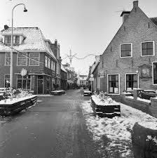 Dijkstraat-rond-1980-2jpg