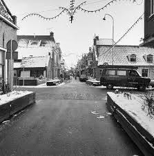 Dijkstraat-rond-1980-3