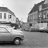Dijkstraat-rond-1980-4