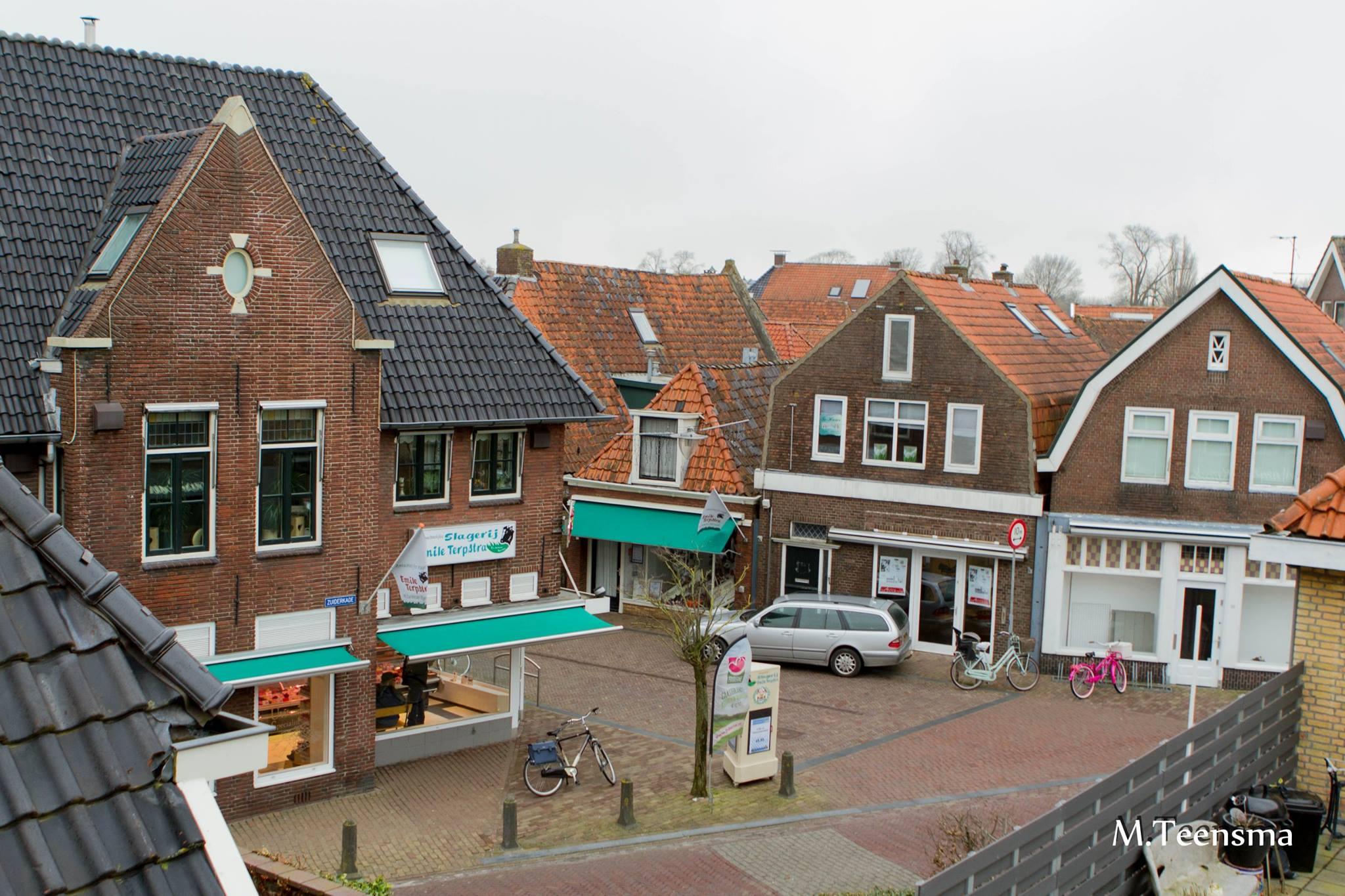 Dijkstraat-slagerij-Terpstra-2015