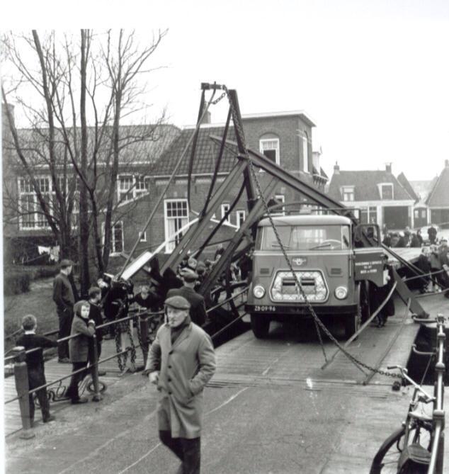 Donjummerpoort-rond-1960-foto-1