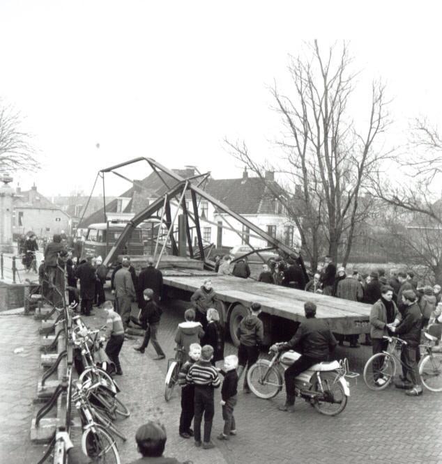 Donjummerpoort-rond-1960-foto-2