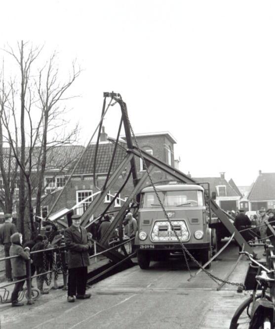 Donjummerpoort-rond-1960-foto-3