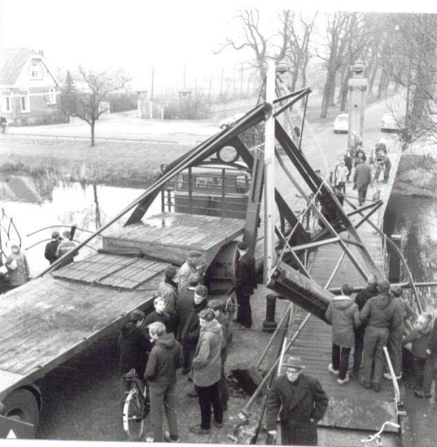 Donjummerpoort-rond-1960-foto-4