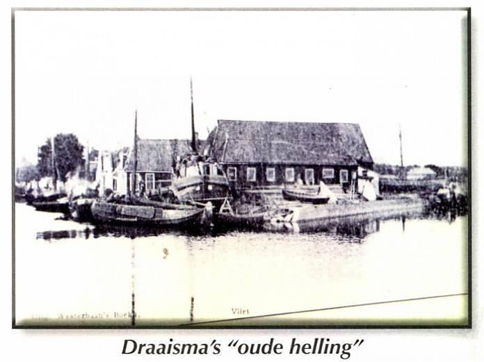 Draaisma-oude-helling
