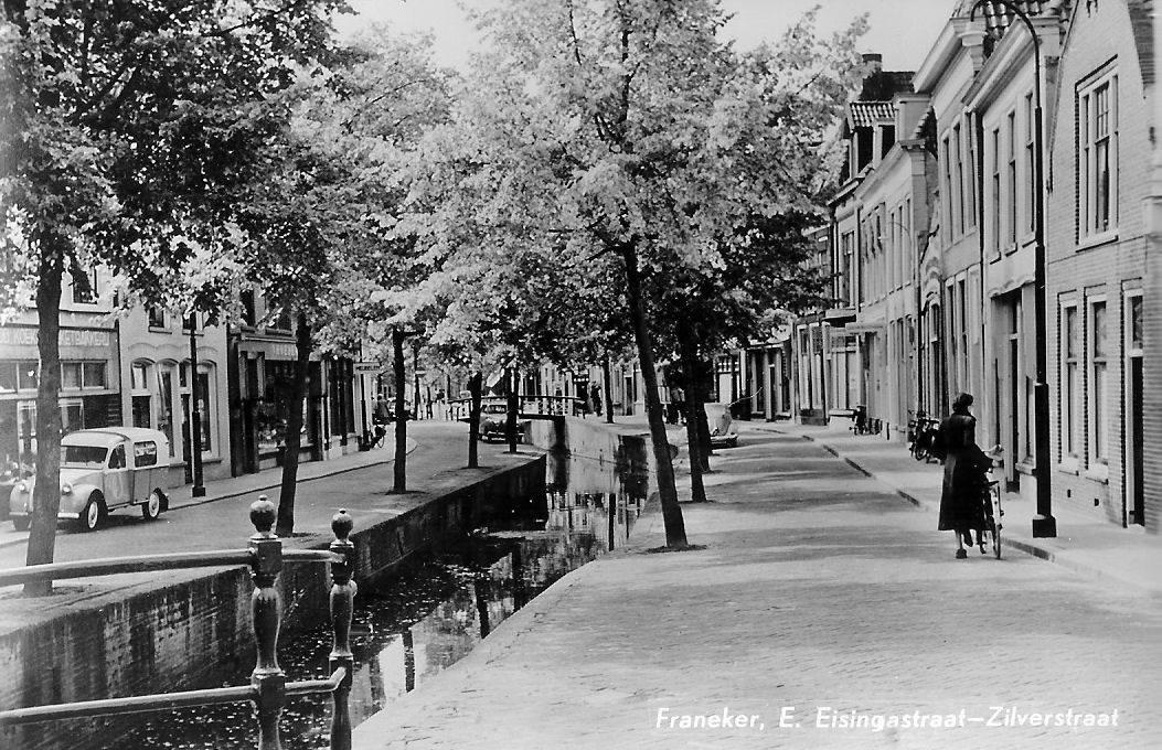 Eise-Eisingastraat-19