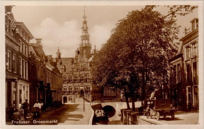 Eise-Eisingastraat-1928