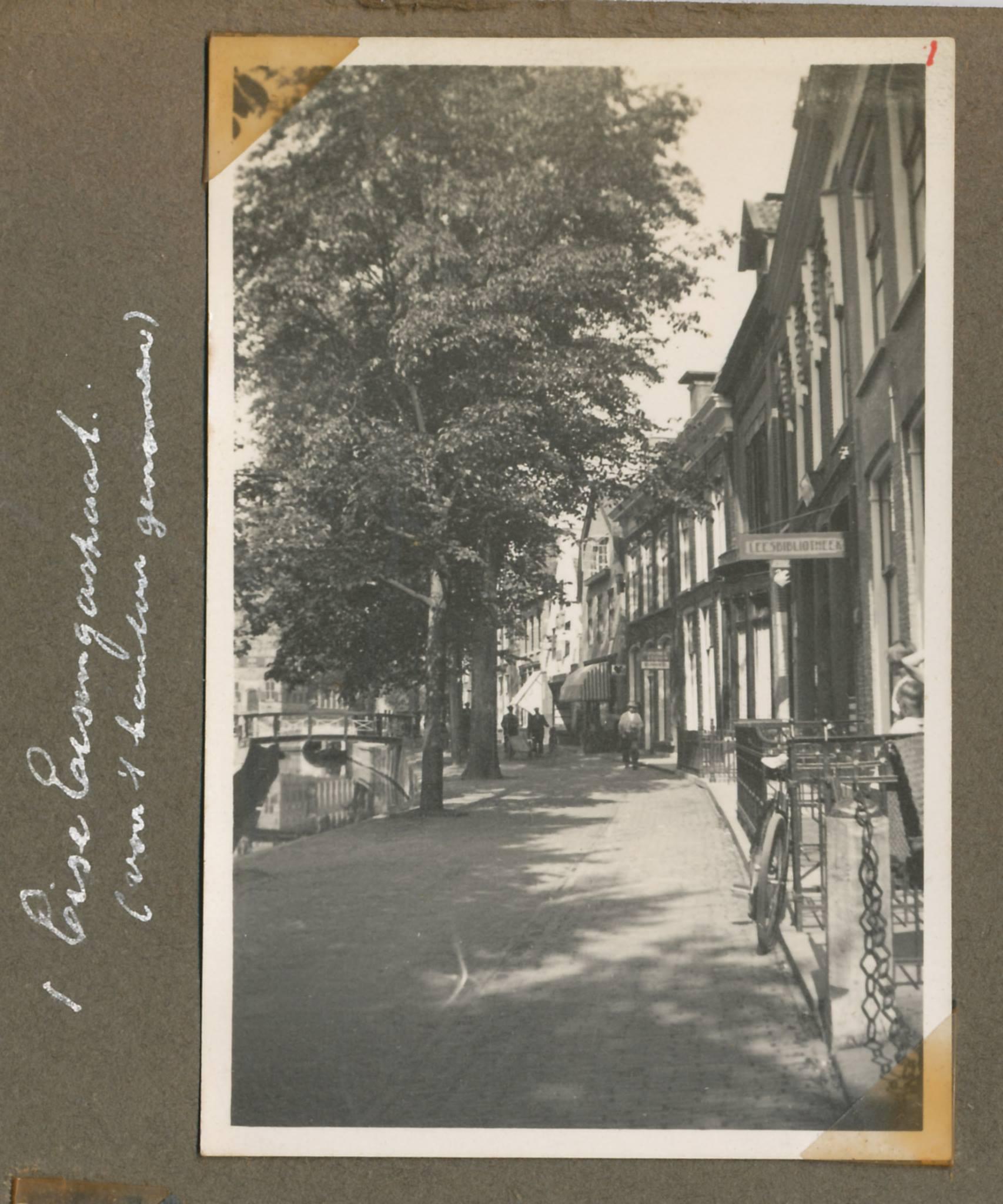 Eise-Eisingastraat-1933-a