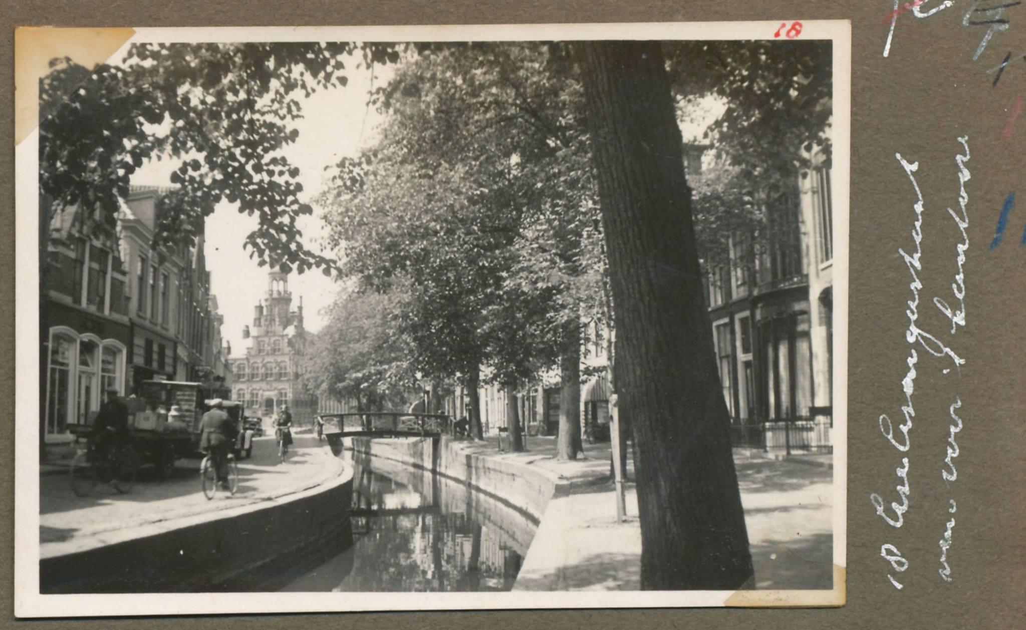 Eise-Eisingastraat-1933-b
