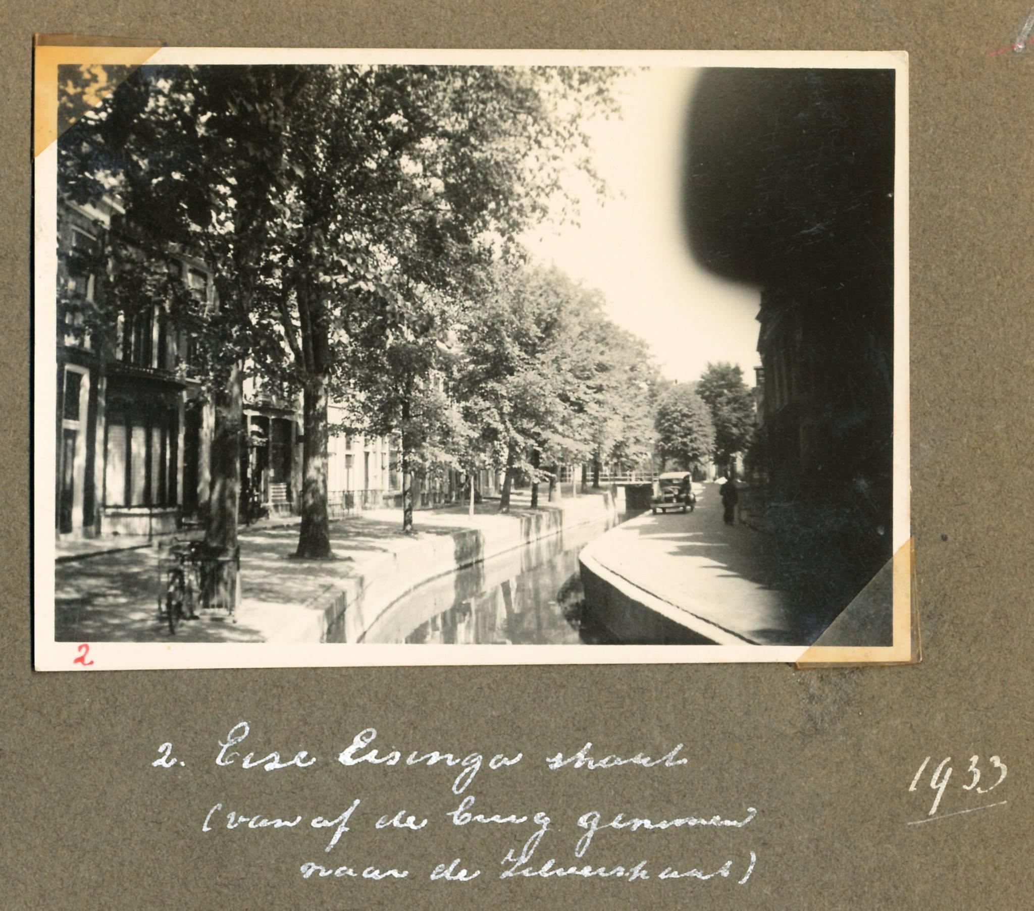 Eise-Eisingastraat-1933-c