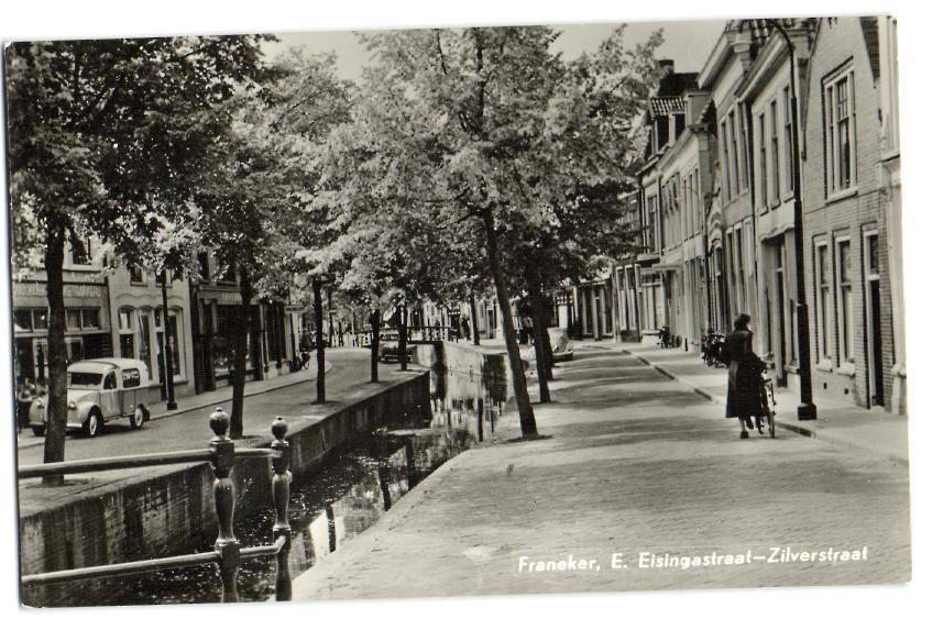 Eise-Eisingastraat-jaren-60