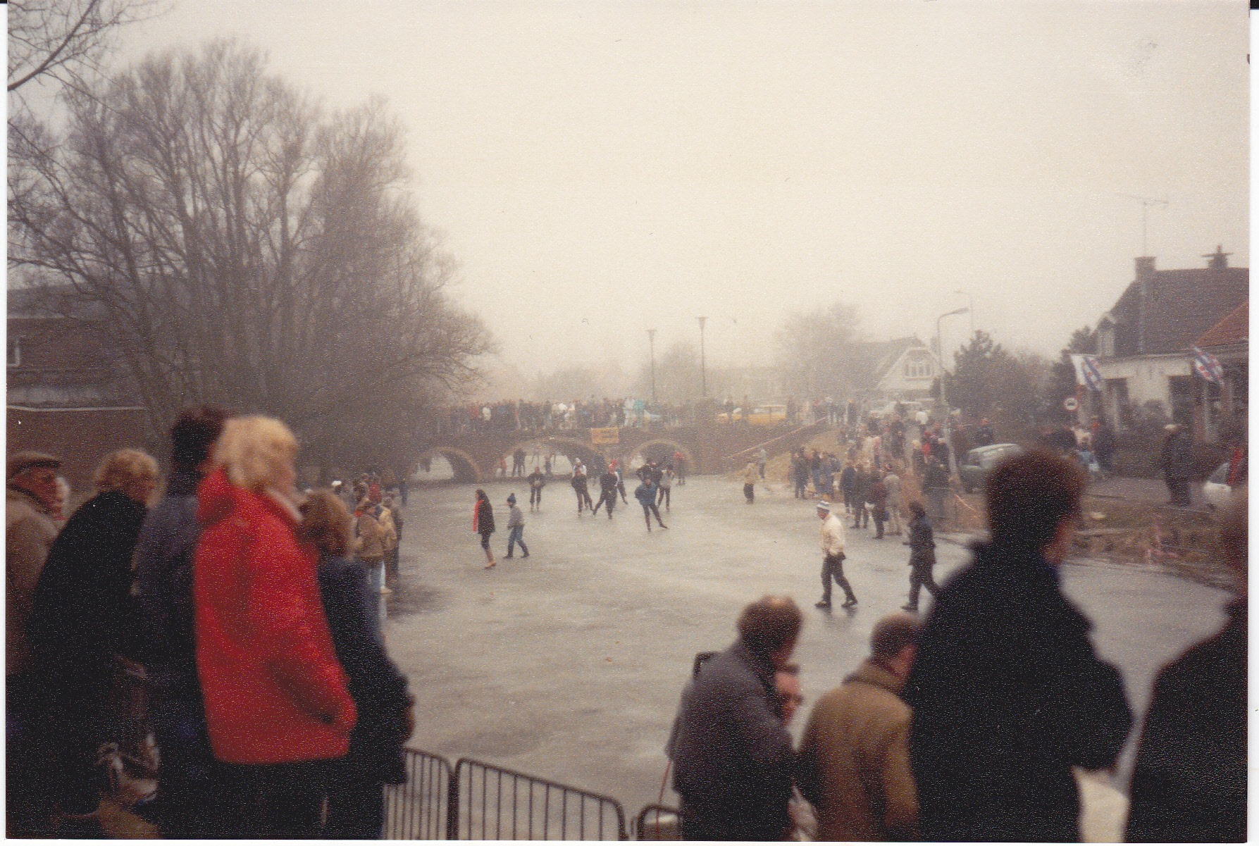 Elfstedentoch-1985-1